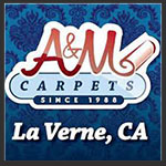 A&M Carpets And Flooring