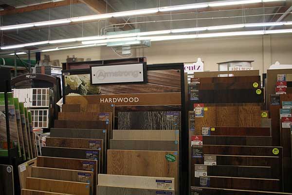 am-carpet-hardwood-flooring