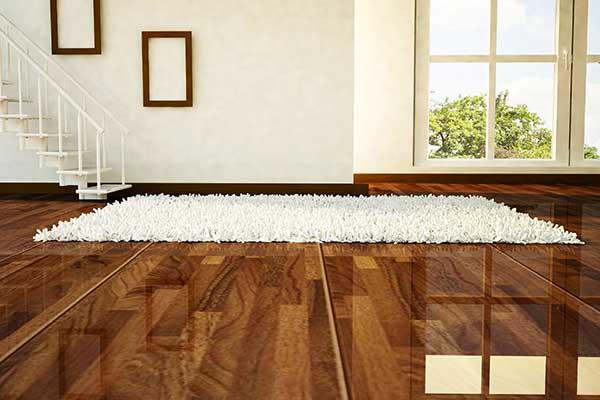 am-carpet-hardwood-flooring3