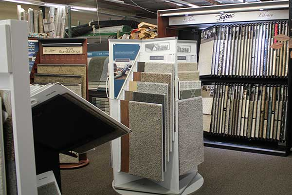 carpet-designs2-la-verne-california