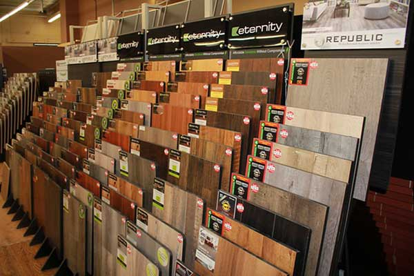laminate-floor-la-verne-california-img2