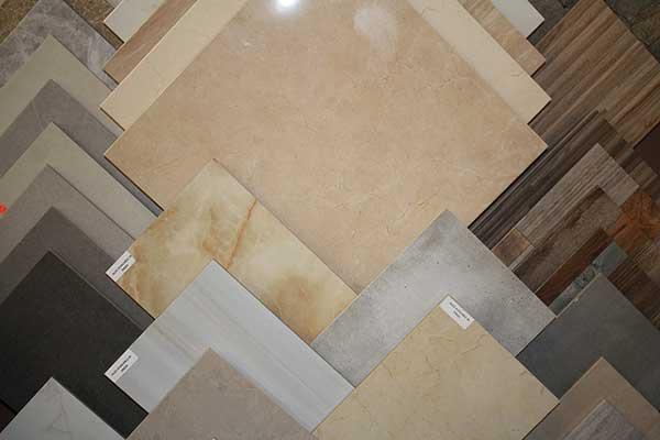 marble-stone-flooring-la-verne-img2