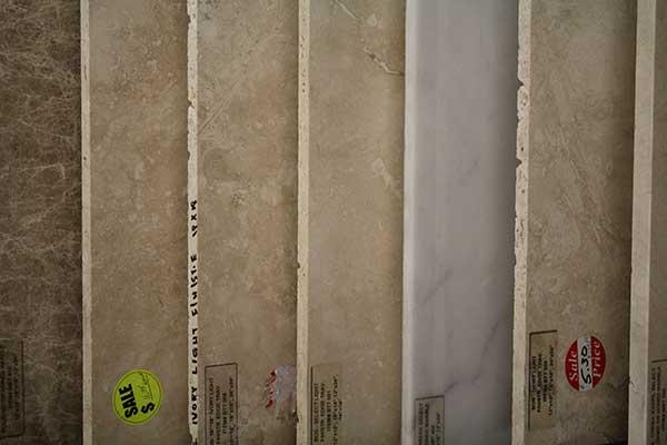 marble-stone-flooring-la-verne