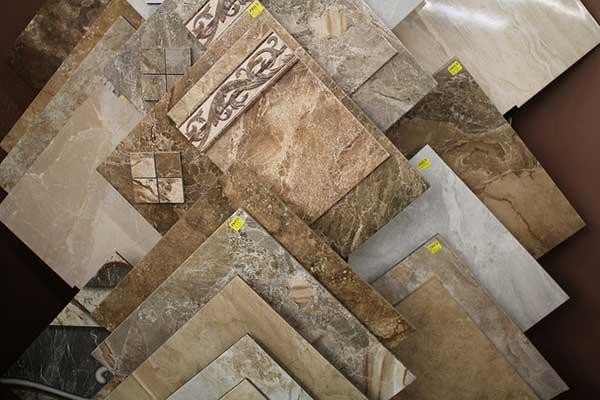 stone-flooring-la-verne