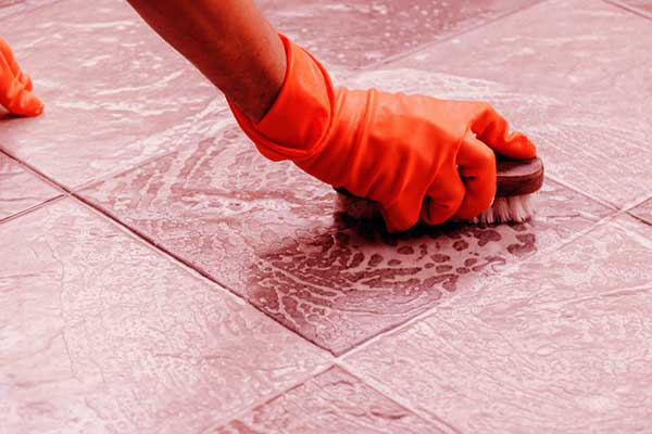 tiles-and-stone-flooring-cleaning
