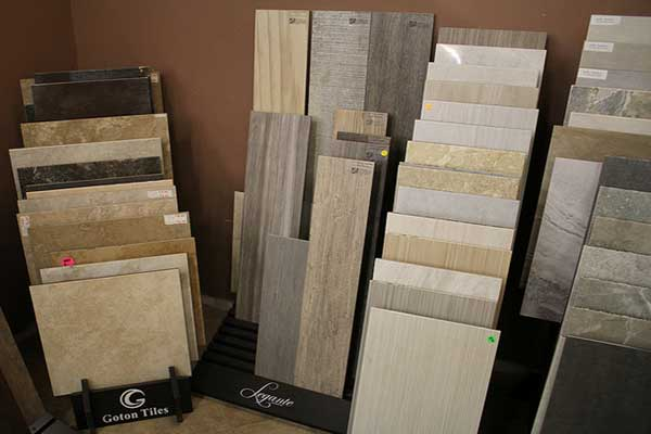 tiles-flooring