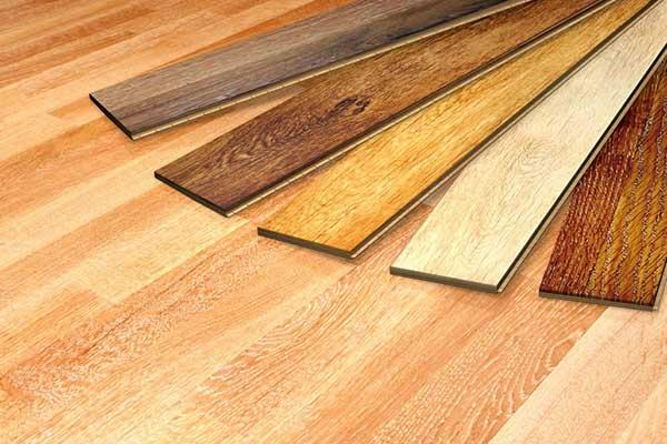 types-of-hardwood-floor