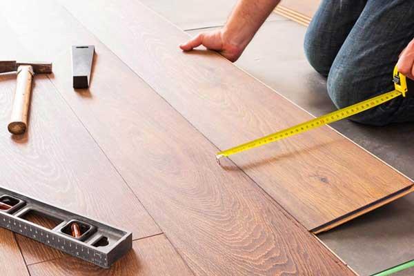 flooring-installation-la-verne-img2