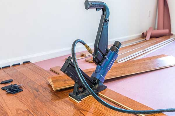 flooring-installation-la-verne-img4