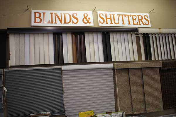 shutters-and-blinds-img2