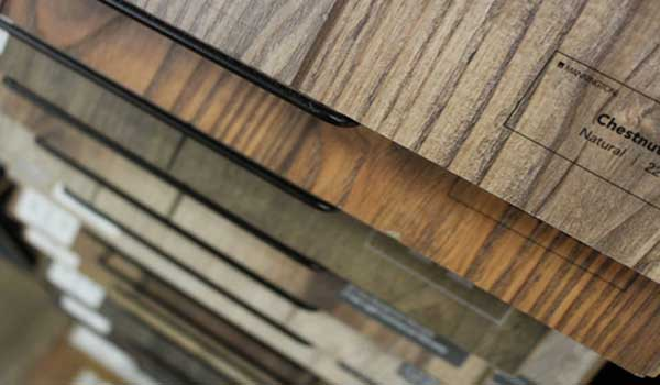 Claremont-Hardwood-Flooring-gal-pic1