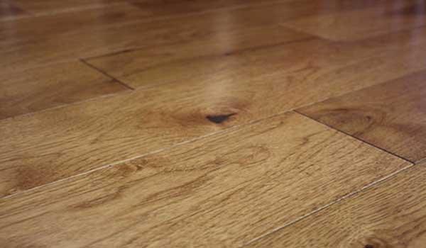 Claremont-Hardwood-Flooring-gal-pic2