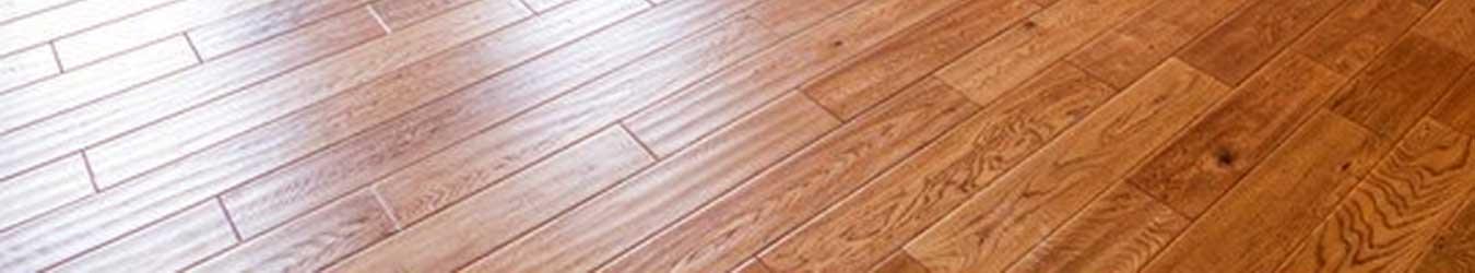 Best Hardwood Flooring Near Claremont