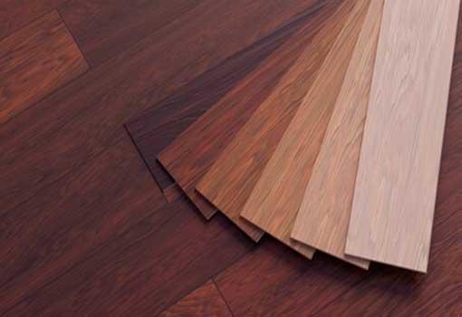 Best Hardwood Flooring Collections in Claremont