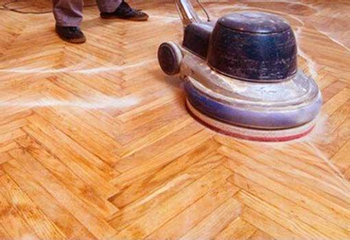 Best Hardwood Flooring installation in Claremont